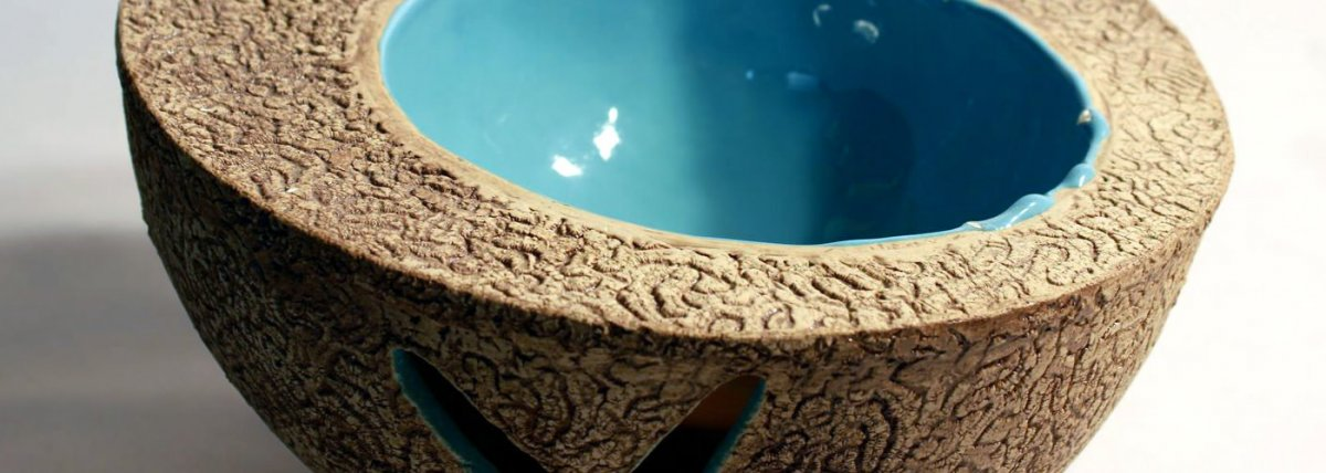 Schale Seestern