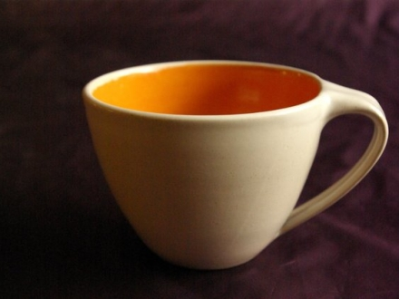 Tasse Regenbogen_orange